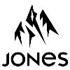 jones-logo.official-logo_high